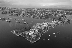 Sydney_from_helicopter_bw_037.jpg