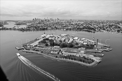 Sydney_from_helicopter_bw_040.jpg
