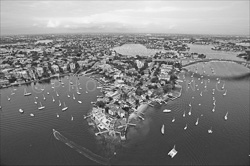 Sydney_from_helicopter_bw_044.jpg
