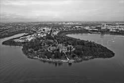 Sydney_from_helicopter_bw_054.jpg