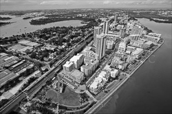 Sydney_from_helicopter_bw_057.jpg