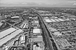 Sydney_from_helicopter_bw_061.jpg