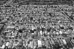 Sydney_from_helicopter_bw_063.jpg
