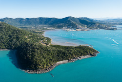 Airlie_Beach_Scenic_Colour_Photos_Photos_050.jpg