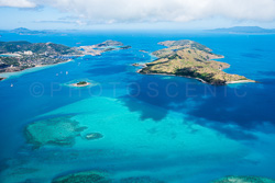 Hamilton_Island_Scenic_Colour_Photos_Photos_046.jpg