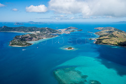 Hamilton_Island_Scenic_Colour_Photos_Photos_047.jpg