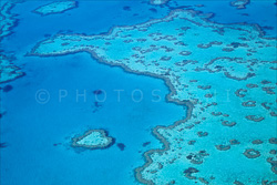 The_Great_Barrier_Reef_Scenic_Colour_Photos_002.jpg