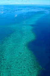 The_Great_Barrier_Reef_Scenic_Colour_Photos_009.jpg