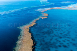 The_Great_Barrier_Reef_Scenic_Colour_Photos_015.jpg