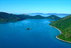The_Whitsundays_Scenic_Colour_Photos_009.jpg