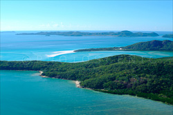 The_Whitsundays_Scenic_Colour_Photos_012.jpg