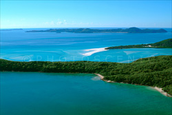 The_Whitsundays_Scenic_Colour_Photos_013.jpg