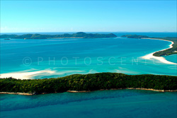 The_Whitsundays_Scenic_Colour_Photos_014.jpg