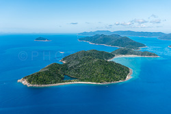 The_Whitsundays_Scenic_Colour_Photos_Photos_051.jpg