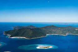The_Whitsundays_Scenic_Colour_Photos_Photos_054.jpg