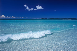 Whitehaven_Beach_Scenic_Colour_Photos_002.jpg