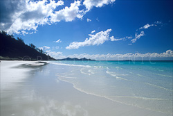 Whitehaven_Beach_Scenic_Colour_Photos_003.jpg