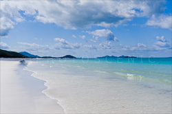 Whitehaven_Beach_Scenic_Colour_Photos_004.jpg