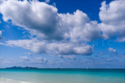 Whitehaven_Beach_Scenic_Colour_Photos_005.jpg