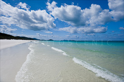 Whitehaven_Beach_Scenic_Colour_Photos_006.jpg