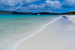 Whitehaven_Beach_Scenic_Colour_Photos_009.jpg