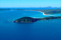 Whitehaven_Beach_Scenic_Colour_Photos_015.jpg