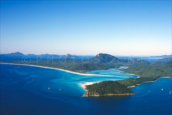 Whitehaven_Beach_Scenic_Colour_Photos_017.jpg