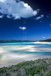 Whitehaven_Beach_Scenic_Colour_Photos_020.jpg