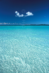 Whitehaven_Beach_Scenic_Colour_Photos_029.jpg
